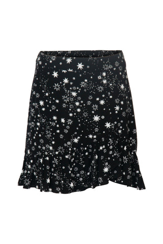 Kids Tara Printed Skirt