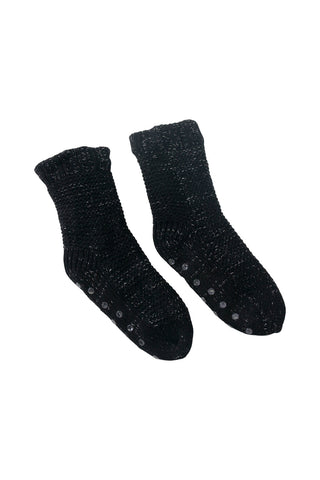 Kids Piper Slipper Socks