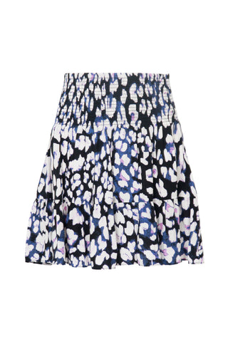 Kids Jasmine Pull On Skirt