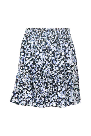 Kids Yasmin Pull On Skirt