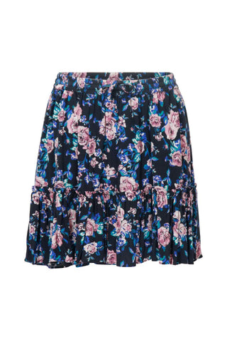 Kids Nicola Pull On Skirt