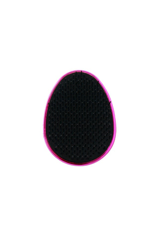 Kids Egg Hair Brush