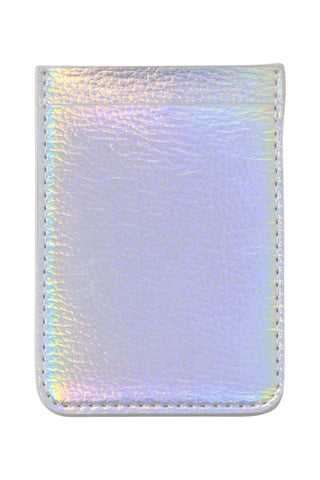 Kids Phone Wallet