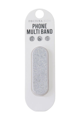 Kids Multi Band Phone Slide