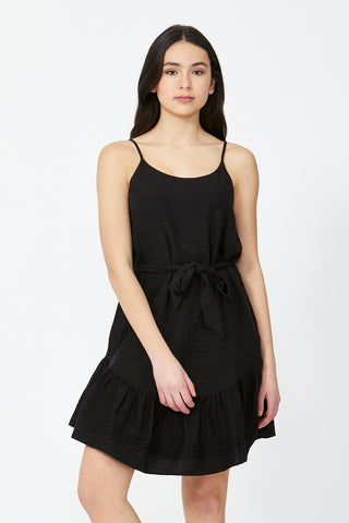 Kids Layla Strappy Dress
