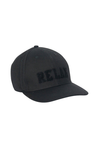 Girls Relax Cap