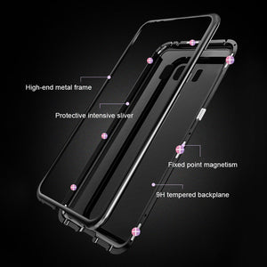 MAGNETIC ABSORPTION CASE SAMSUNG