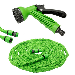 MAGIC EXPANDABLE HOSE 25-100FT
