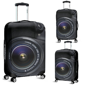 Luggage Covers Canon ADGL210312