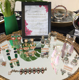 Jewellery Show by House of Nicholetta