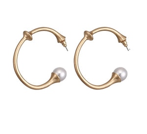 DELOLA EARRINGS