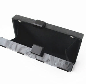 RETRE BOX CLUTCH