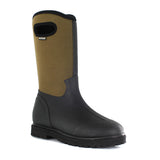 Bogs Roper Men's Insulated Work Boot