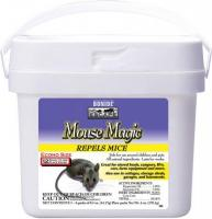 Mouse Magic 12 PK