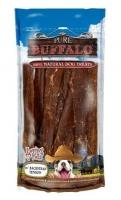 "Buffalo Treat Tendon 10"" 10 PK"