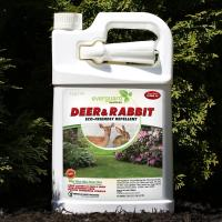 Everguard Repellents Deer & Rabbit 32 oz