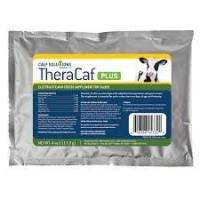 Calf Solutions Theracaf Plus (18x4 oz/case)