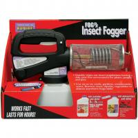 Propane Insect Fogger for Pest Control