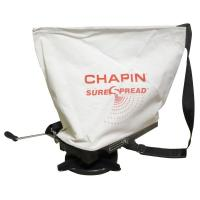 Professional Bag Spreader 25 lb