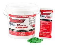 Bromethalin 3 oz Place Pac 4/CS - Rodent Control