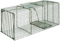 "Heavy Duty Cage Trap 36""X15""X14"""
