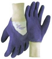 Garden Gloves-Violet Extra Small