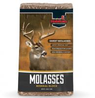 Molasses 4 lb Brick