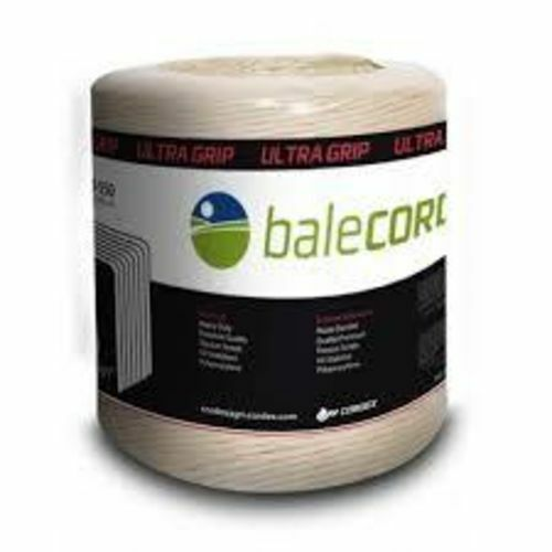 BaleCord UltraGrip - 4000/450