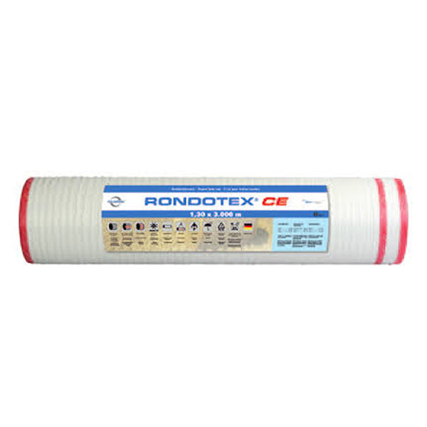 "Rondotex Net Wrap 51"" x 9,840"""
