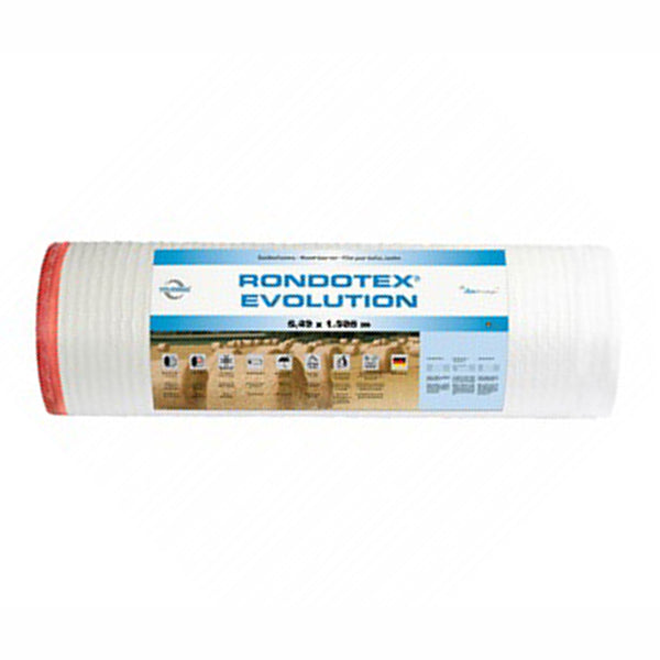 "Bale Net Wrap – RKW – Rondotex Evolution 51"" x 9,840'"