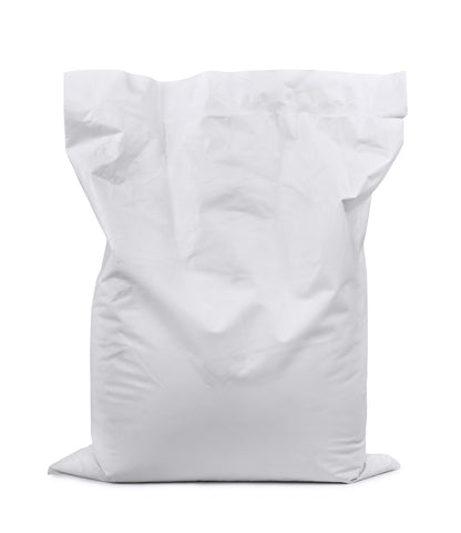 CYCLONE- Powdered CIP Detergent - Heavy Duty