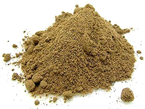 FISH MEAL MENHADEN SPECIAL SELECT