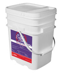 Sure Champ® Extreme- 25LB.Bucket