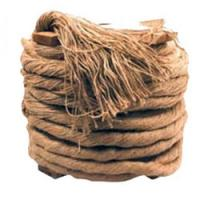Baler Twine - Many End Jute