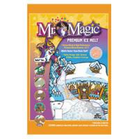 Mr Magic Ice Melt 50 lb