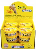 HORSLYX Garlic Mini 23 oz