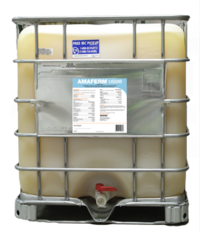 AMAFERM® Liquid-275 Gallon Tote