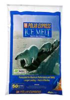 Polar Express Ice Melt 50 lb