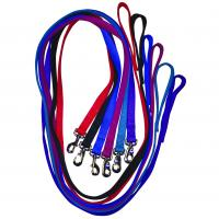 Dog Leads For Large Dogs