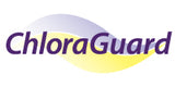 ChlorGuard FILM - Part A Chlorine Dioxide, FILM BARRIER