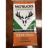 RACK PLUS DEER COLD PELLET
