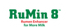 Rumin 8 (sugar source dairy cows)