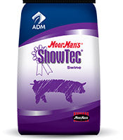 SHOWTEC DEVELOPER LN