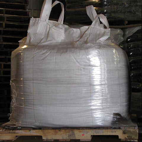 Organic Soy Meal 47.5%  in Tote 2000 lb each  WI