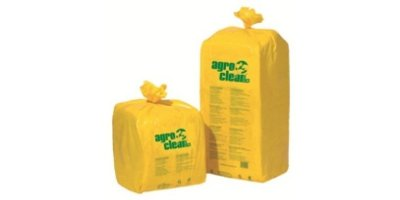 AgroKleen - CP Chlorinated Laundry Detergent - Powder