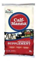 Calf Manna Feed Supplement