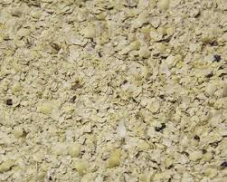 Soy Hulls Ground Fine Bulk