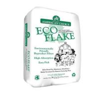 Eco Flake Shavings 3.0 Cu/ft Bale