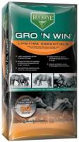 Buckeye Nutrition Gro 'n Win