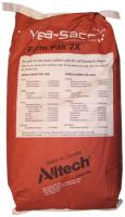Yea Sacc® Farm Pack 2X 50 lb